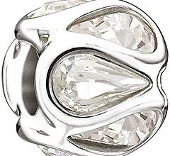 Embrace-Clear-Swarovski-2025-0936