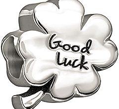 Good-Luck-2010-3083