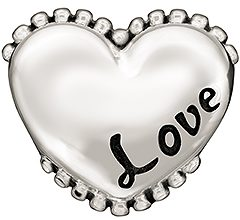 i-love-you-2010-3087