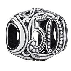 50-Milestone-i5207918W240
