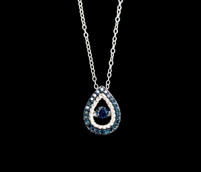 dancing-diamond-necklace