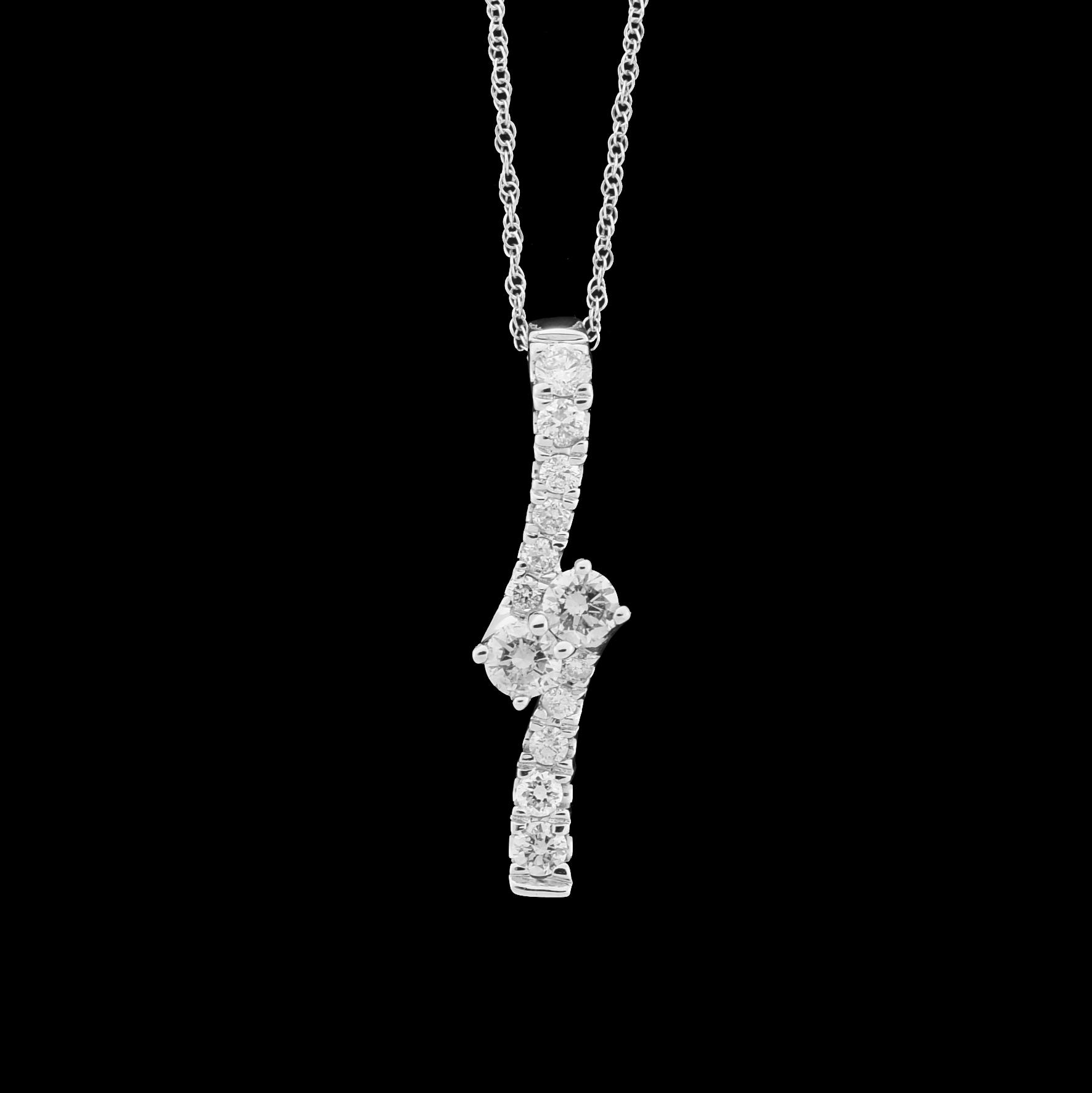 Precious Metals & Diamond Co Johnstown Jewelry