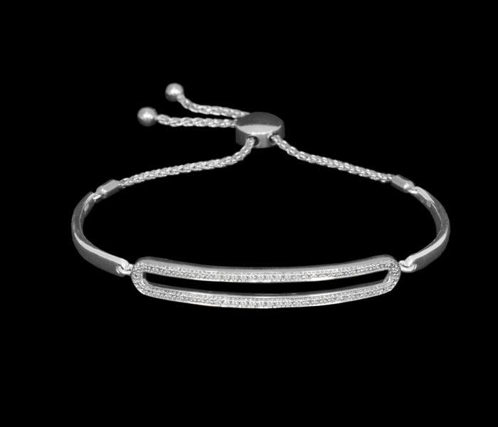 bolo-bracelet