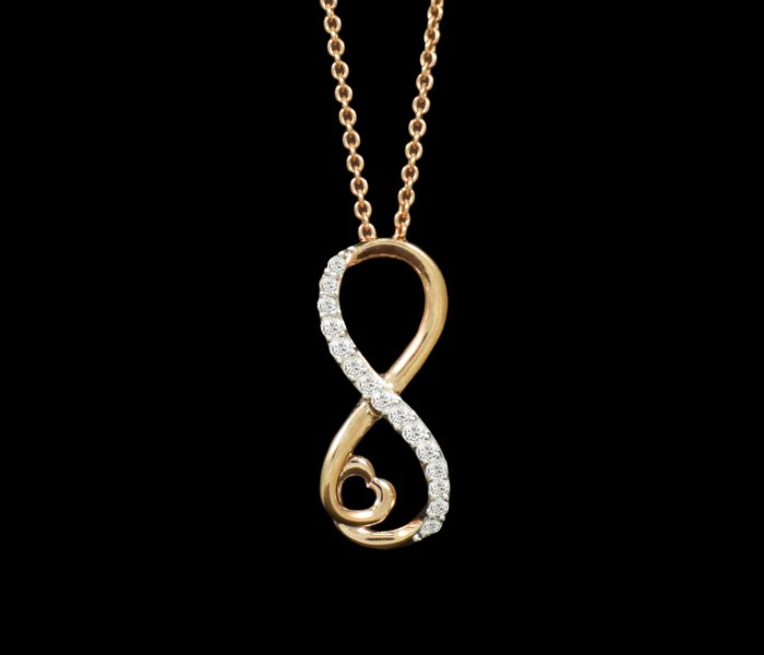 rose-gold-infinity-necklace