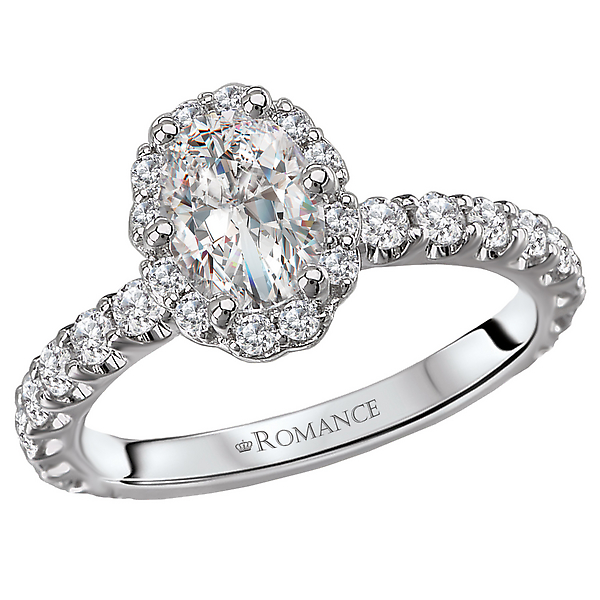 wedding complete a buying guide mount semi blog engagement to rings